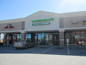 Commercial Vehicle Title Pawns In Asheville Nc And Landrum Sc
